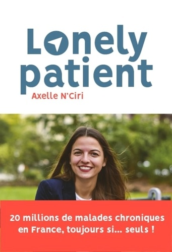 Lonely-patient-axele-nciri-podcast